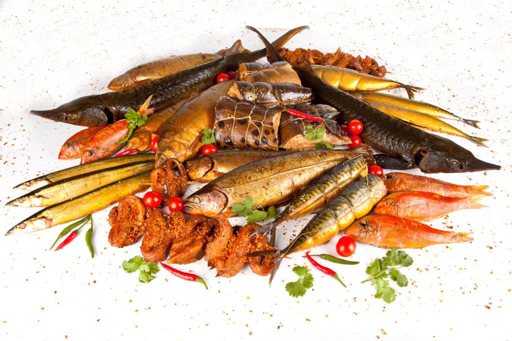дружелюбный картинки с копченой и вяленой рыбой это только вкусно