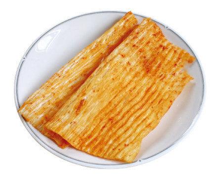 tort resepleri biskvit tort reseptleri sirniyyat reseptleri adi