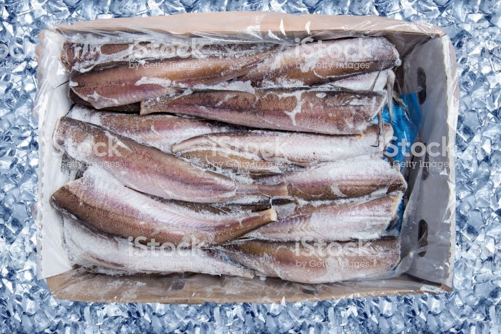 Сонник Миллера: подарили рыбу